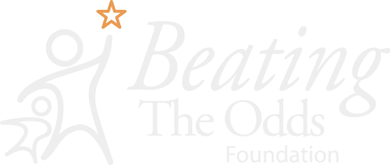 Beating the Odds Logo