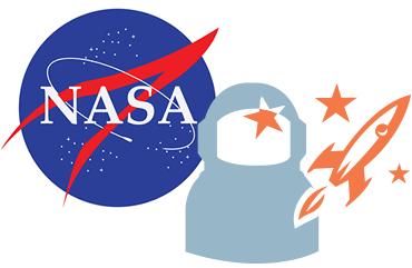 NASA Initiative
