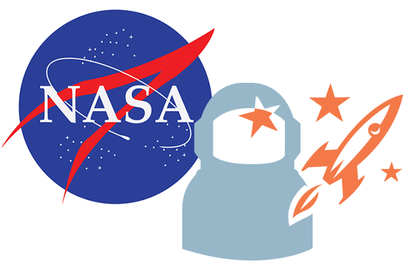 Quarterbacks of Life®/NASA Initiative