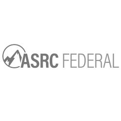 ASRC Federal Sponsor